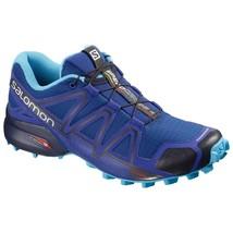Salomon Shoes Speedcross 4, 406603 - $195.00