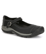 Keen Presidio II Mj Misura USA 8.5 M (B) Eu 39 Donna Mary Jane Piatto da... - $85.43