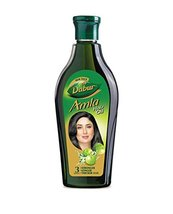 Dabur Amla Hair Oil 275ml - $17.23