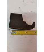 Specialty Dealers Tool used on Porsche P303 - $149.00