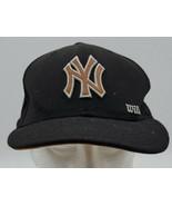 Brand New New York Yankees Wilson Exclusive 59Fifty New Era Hat  - $19.79