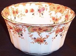 Wild Bros Duke Art Nouveau Bowl 2206, Rare! - $16.99