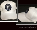Houston strong hat web collage thumb155 crop