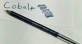 New Lot of 2~Jordana Khol Eyeliner Pencil Charcoal K-5 or Cobalt K-7 Pick 2 - $8.99