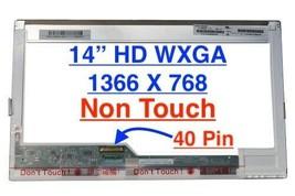 "LAPTOP LCD SCREEN FOR SONY VAIO PCG-31311M 11.6/"" WXGA HD"