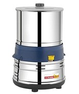 Premier Wonder Table Top 110 Volts Wet Grinder(1.5L) from India - $315.00