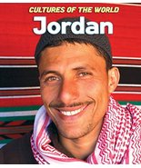 Jordan (Cultures of the World, Third) [Library Binding] South, Coleman a... - $12.82