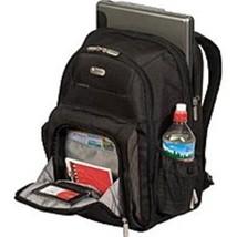 Targus TBB012US Zip-Thru Air Traveler Backpack for 15.8-Inch Notebook - ... - $89.35
