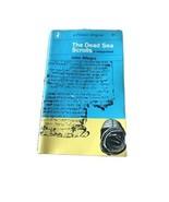The Dead Sea scrolls  A reappraisal  Pelican books - $4.21