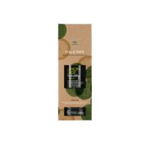Paul Mitchell Tea Tree  Lemon Thickening Shampoo, Shaping Cream Duo 10.1... - $16.24
