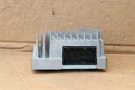 Bmw E90 Hifi System Audio Radio Stereo Speaker HLC Amplifier 9246184 image 4
