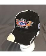 2009 NHRA Top Eliminator Pomona California Members Only 49th Winternatio... - $24.12