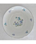 Winterling Tivoli Smooth Edge Fine Porcelain Soup Bowl - $12.86