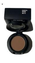 MAC Charcoal Brown Matte Eye Shadow New in Box 1.5g - $19.39