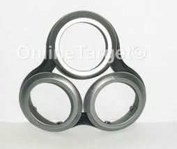 Philips Norelco RQ12+ Shaver Head Blade Frame Only SH70 SH90 Prestige RQ... - $20.64
