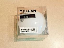 Ikea Molgan Design Henrik Preutz AAA Battery Operated Night Light #22217 (NEW) - $29.65