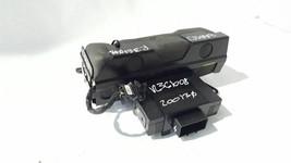 Lift Gate Hydraulic Pump With Module OEM 2008 Porsche Cayenne - $136.13