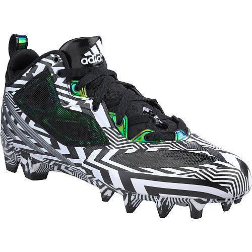 fe05e1d6d39 Men s Adidas RGIII Football Cleats D74341 and 20 similar items. S l1600