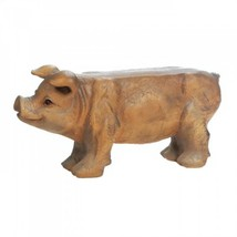 Small Pig Bench - $190.72