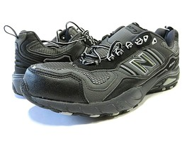 NOS NEW Men's New Balance 807 Casual Athletic Shoes Adult Men Size 13 D DAD Shoe - $98.95