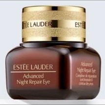 Estee Lauder Advanced Night Repair Eye Synchronized Complex II .5 oz NIB - $35.52