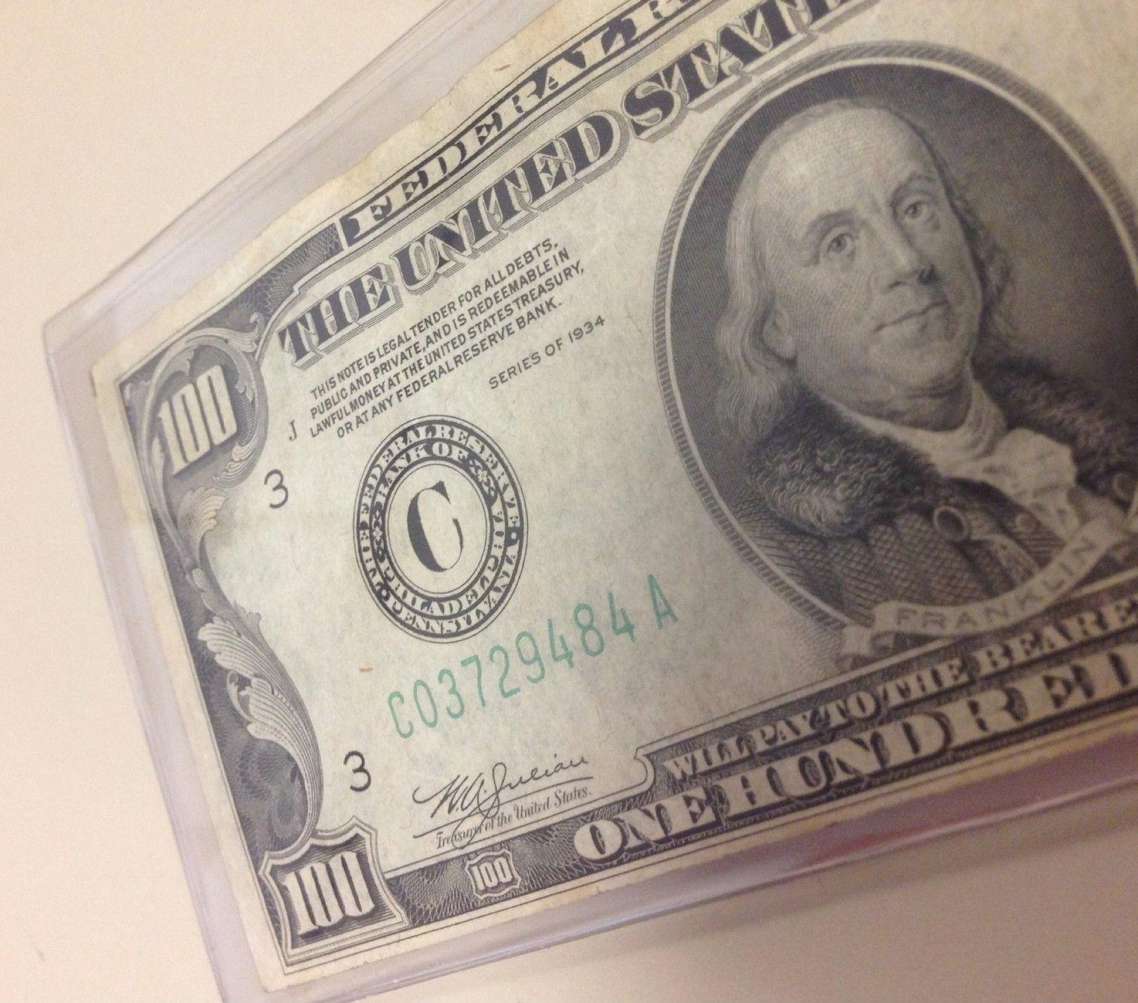 2003 $2 NEW YORK FRN SCARCE SHEET ISSUE. PMG GEM UNCIRCULATED 66 EPQ BANKNOTE