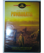 Powaqqatsi - Life in Transformation - DVD - 2002 - $5.00