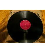 78 rpm single 10 inch - Columbia Records #37234 - $9.90