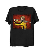Tarantino: Kill Bill - The Bride T-Shirt *FREE US SHIPPING* - $29.99