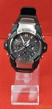 Casio Gs-1400 Quartz Analog Wrist Watch - $255.99