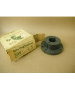 SDS X 1 TB WOODS QUICK DISCONNECT BUSHING - $16.50