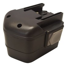 12V 3.0AH NIMH Milwaukee Battery for 48-11-1950 48-11-1960 48-11-1967 48-11-1970 - $40.27