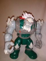 DC Super Friends Doomsday Action Figure 6 7/8 In DC Comics Imaginext Mat... - $14.29