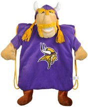Minnesota Vikings Backpack Pal**Free Shipping** - $28.90
