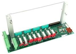 BEL MFG. E10159-0 PC CONTROL BOARD 11532 PC10159-0-E