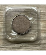 Lancome SMOLDERING COCOA SHIMMER Color Design Eyeshadow FULL SIZE REFILL  - $25.99