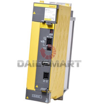 Used FANUC Servo amplifier A06B-6110-H015 - $1,873.07