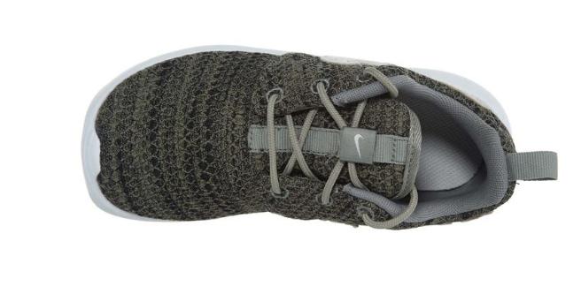 Nike Roshe One Preschool Little Kids 749427 042 Running Walking Shoes