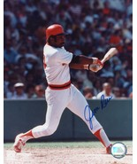 Baseball Autographed Photos -9 diff. incl. Duke... - $28.22