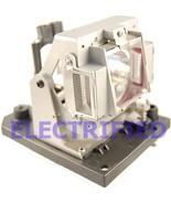 NEC NP-04LP NP04LP OEM LAMP NP4000 NP4001 ET-SLMP117 PDG-DWT50  - Made B... - $570.95