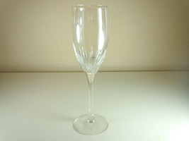 Lenox Starfire Fluted Champagne - $27.69