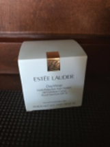 Estee Lauder DayWear Advanced Multi Protection Anti Oxidant Creme SPF 15... - $35.00