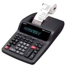 Heavy-Duty Printing Calculator - $44.99+