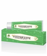 ivyees Honey & Miswak Toothpaste Natural Antibacterial Plaque Reducer 6.... - $14.85