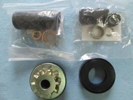 4575515S, 45-755-15-S, Kohler, Starter Drive Kit - $34.99