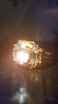 Haunted ring, Witches ring, real magick, magic ring for sale - $297.97