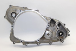 2002 Honda Crf450r Engine Motor Inner Clutch Cover Case 0709 - $54.99