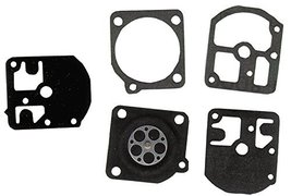 Stens 615-102 Gasket and Diaphragm Kit - $9.19