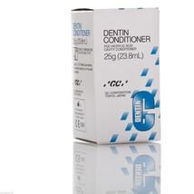 Dental GC Dentin Conditioner 25gr(23.8ml) + Bonus - Free Shipping - $44.40