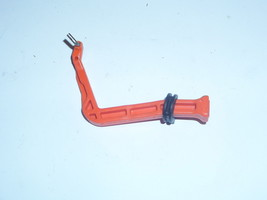 ECHO Chainsaw CS-590 Choke Lever or Switch - OEM - $14.95